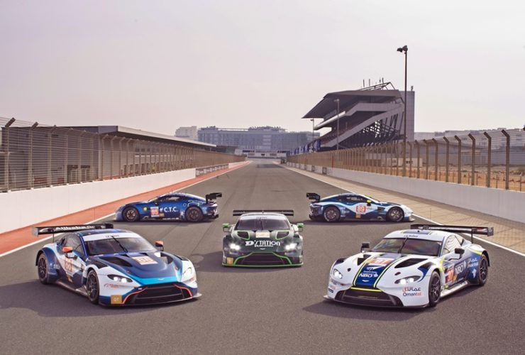 2021-marks-new-chapter-in-the-history-of-aston-martin-racing