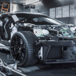 bugatti-centodieci-has-reached-prototype-stage,-naked-chassis-looks-wild
