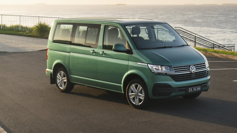 2021-volkswagen-multivan-t6.1-launch-review