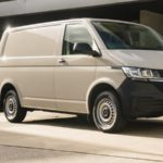 2021-volkswagen-transporter-t6.1-range-review