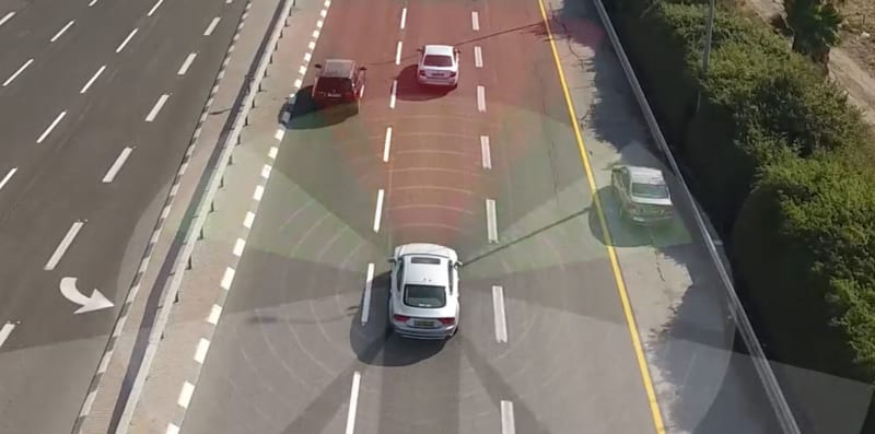 german-government-to-legalise-autonomous-driving-in-world-first