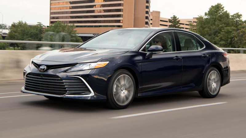 2021-toyota-camry-four-cylinder-to-get-eight-speed-auto,-power-boost-in-australia