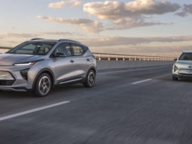 2022-chevrolet-bolt-facelift,-bolt-euv-electric-vehicles-unveiled-for-the-us