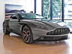 limited-units-of-customised-aston-martin-db11-v8-available-in-malaysia