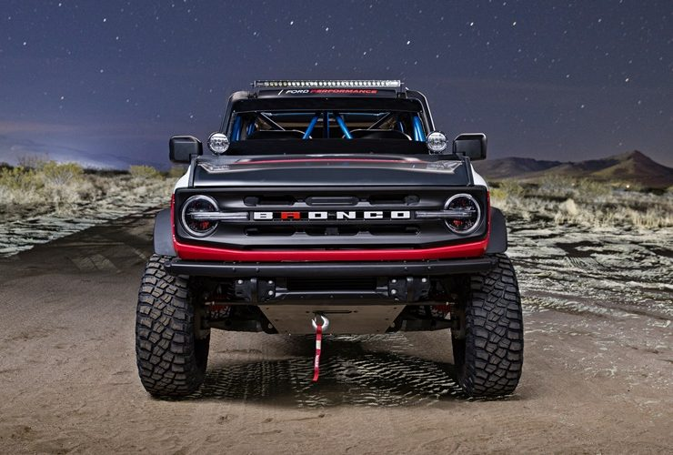 ford-bronco-4600-leads-all-new-outdoor-brand-of-built-wild-4x4s