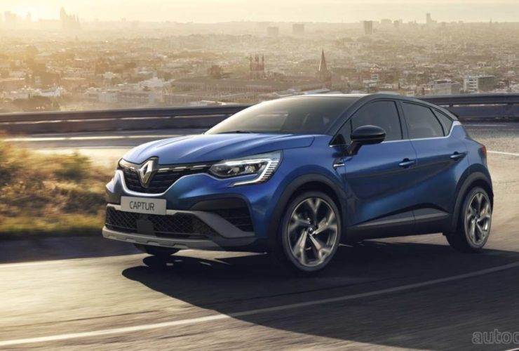 2021-renault-captur-gets-a-sporty-rs.-line