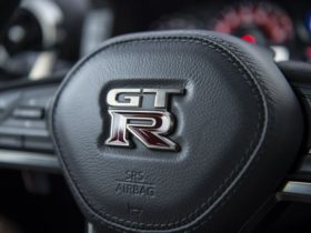 new-nissan-gt-r-due-in-late-2022-with-mild-hybrid-power-–-report