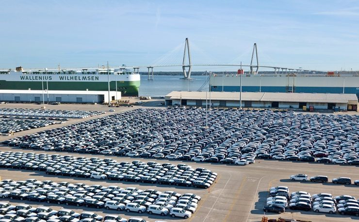 bmw-continues-to-be-the-largest-exporter-of-vehicles-from-the-usa