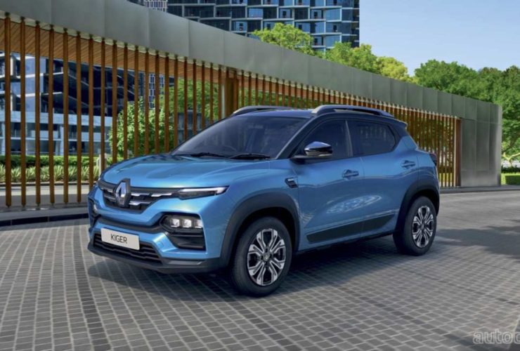 renault-kiger-launched-at-rs-5.45-lakh