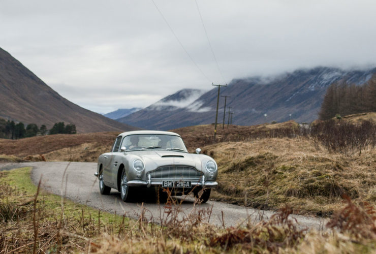 1963-aston-martin-db5:-100-cars-that-matter