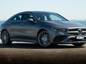 mercedes-benz-recalls-more-than-1-million-cars-in-the-us,-australian-owners-notified
