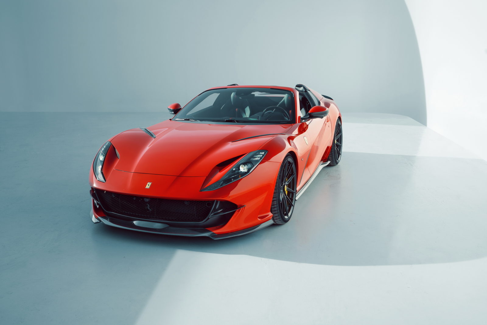 the-ferrari-812-gts-tuned-by-novitec