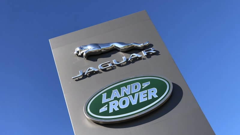 jaguar-to-go-all-electric-by-2025,-land-rover-to-phase-out-diesel-from-2026
