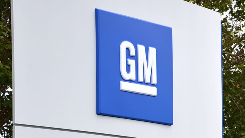 general-motors-pays-$5.75-million-settlement-in-california,-following-ignition-switch-scandal