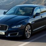 electric-jaguar-xj-axed-under-new-business-plan,-just-months-prior-to-debut