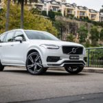 volvo-offering-five-years/75,000km-free-servicing-on-new-xc60-and-xc90-models,-five-year-warranty-included