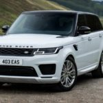 2022-range-rover-sport-price-and-specs:-p400-petrol-inline-six-joins-line-up
