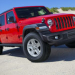 2021-jeep-gladiator-sport-s-price-and-specs:-new-entry-level-model-wears-$10,000-lower-price-tag