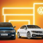 shop-for-a-new-volkswagen-this-weekend-–-without-having-to-leave-home