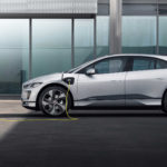 jaguar-to-go-all-electric-by-2025,-though-electric-xj-scrapped-for-now