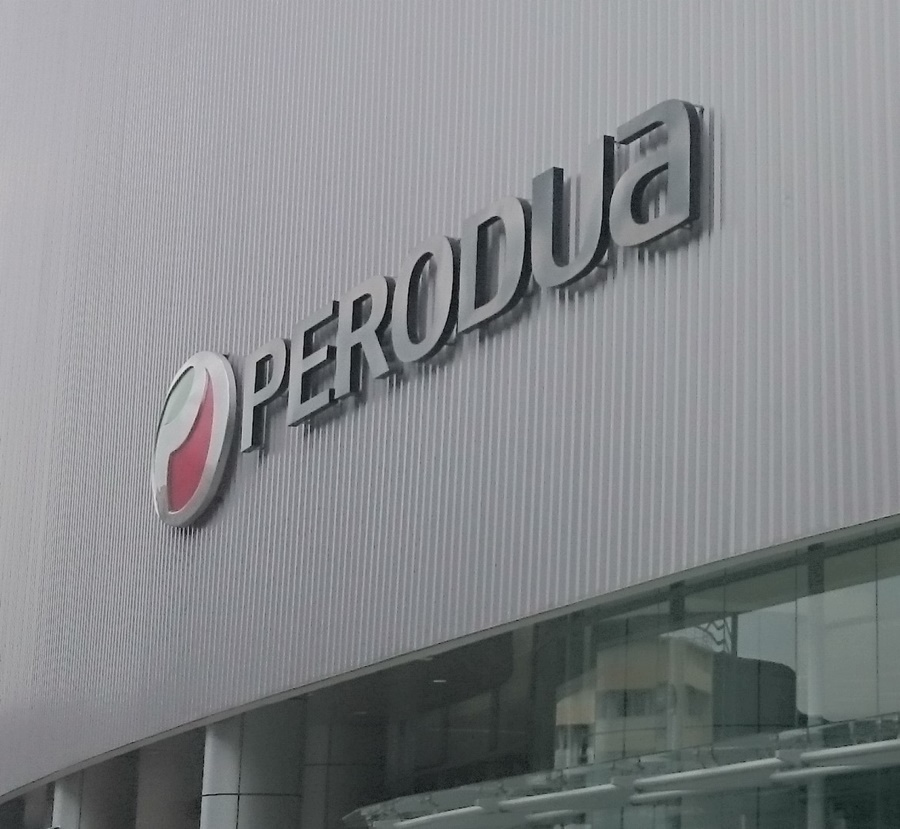 'perodua-smart-build'-launched-as-carmaker's-first-sustainable-blueprint
