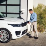 land-rover-to-launch-6-electric-vehicles-by-2026
