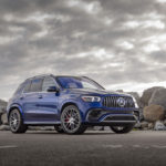 mercedes-benz-to-fix-nearly-1.3m-recalled-vehicles-with-software-update