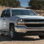 gm-confirms-6m-trucks-and-suvs-recalled-with-takata-passenger-airbags