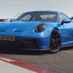2021-porsche-911-gt3-officially-unveiled,-australian-timing-confirmed