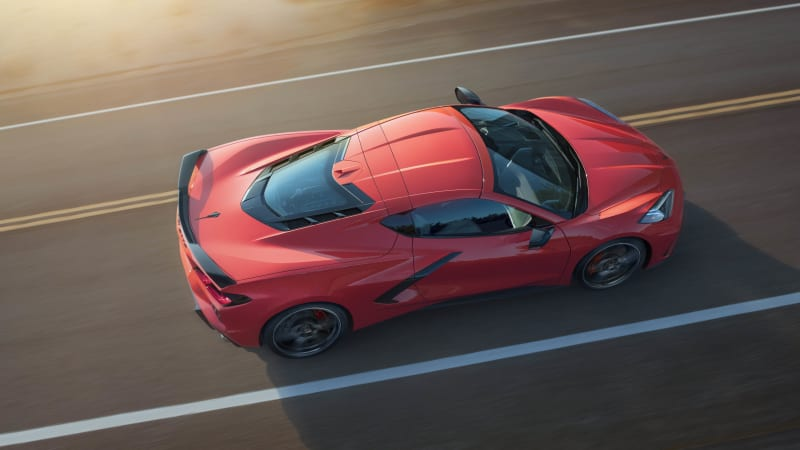 2020-chevrolet-corvette-(c8)-review