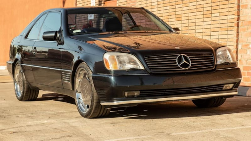 michael-jordan's-1996-mercedes-benz-s600-coupe-listed-for-sale…-again