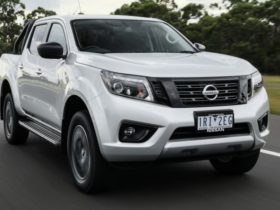 2020-nissan-navara-recalled-with-steering-fault