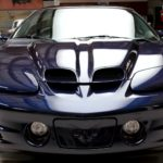 the-pontiac-firebird's-rehabilitation-continues-as-jay-leno-shows-off-his-daily-driver