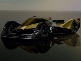 lotus-e-r9:-an-electric-endurance-racer-for-the-year-2030