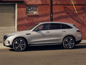 mercedes-benz-decides-not-to-launch-eqc-in-us