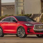 special-fx:-2022-infiniti-qx55-suv-costs-$47,525-to-start