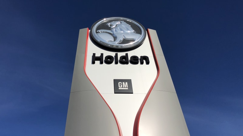exclusive:-documents-reveal-secret-plans-that-were-supposed-to-save-holden