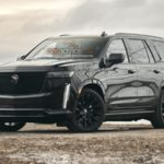 dream-garage:-what-a-2021-holden-special-vehicles-range-might-have-looked-like