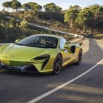 2022-mclaren-artura-plug-in-hybrid-supercar-arrives-with-v-6-engine,-no-gear-for-reverse