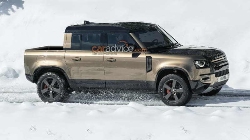 land-rover-defender-ute-on-the-cards,-according-to-jlr-executive-director