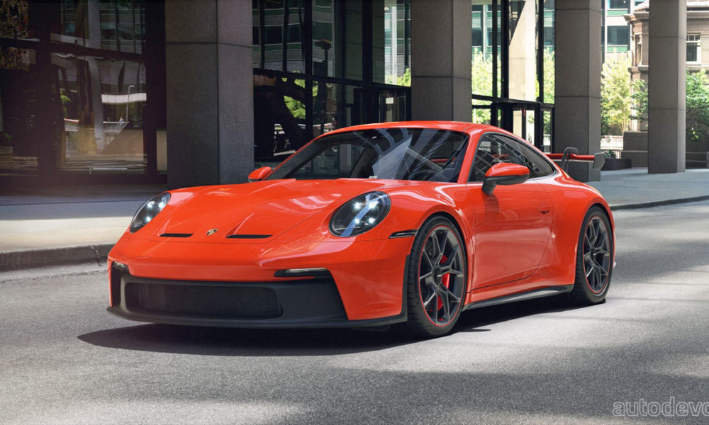 new-porsche-911-gt3-debuts-with-510-hp-n/a-motor-and-6-mt