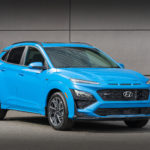 preview:-2022-hyundai-kona-n-line-arrives-as-part-of-updated-kona-range