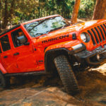 2020-2021-jeep-gladiator-recalled-with-compliance-issue