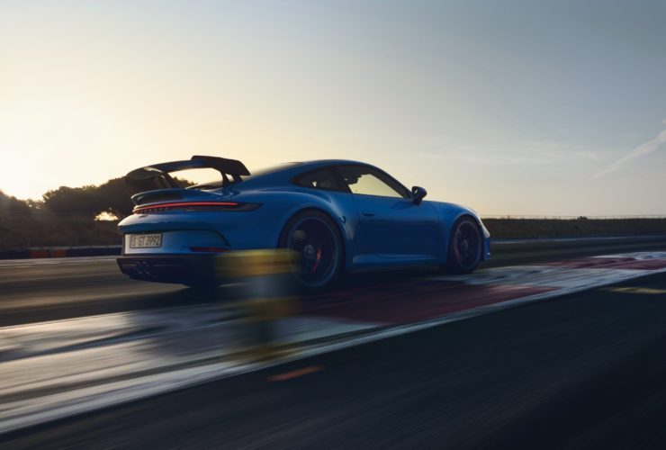 watch-the-new-porsche-911-gt3-crack-a-06:59:93-nurburgring-lap