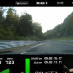 watch-the-2022-porsche-911-gt3-lap-the-'ring-in-under-7-minutes