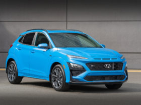 2022-hyundai-kona-updated-with-n-line-sport-variant