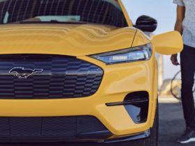 ford-passenger-cars-and-suvs-to-go-all-electric-in-europe-by-2030,-german-built-electric-vehicle-due-in-2023