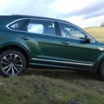 the-bentley-bentayga-v8-shines-on-the-road-and-it'll-even-do-some-off-roading-too