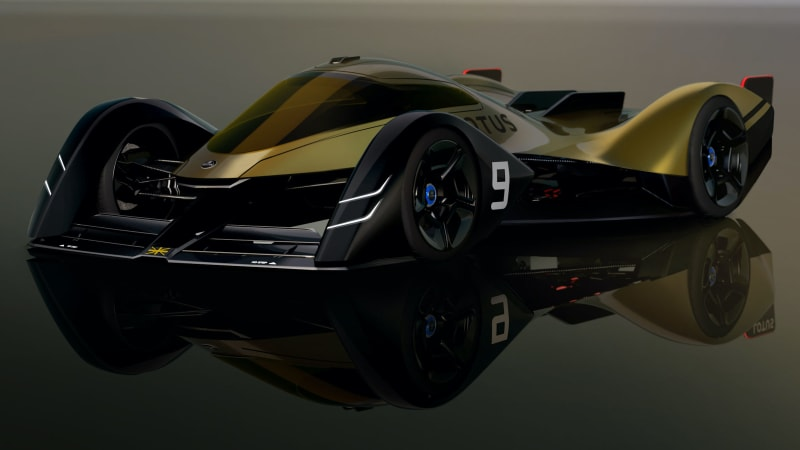 lotus-e-r9:-british-brand-designs-all-electric-race-car-of-the-future