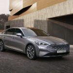 kia-k8-fastback-sedan-revealed-with-a-massive-grille-and-new-logo